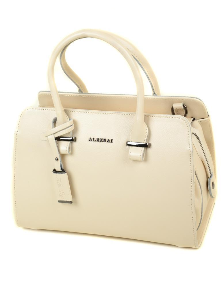 b88333fc2510 Продажа Женских сумок