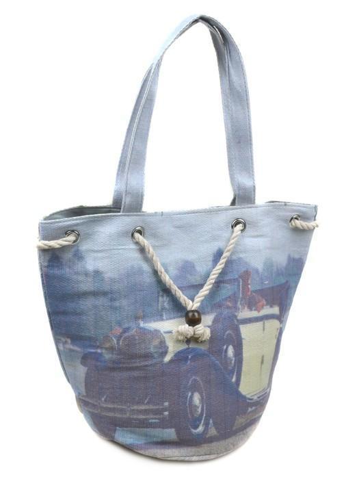 cc1d29c4bfd1 Пляжные женские сумки - купить в интернет-магазине > все цены Киева ...