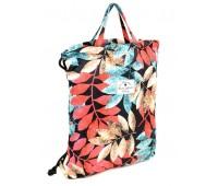 Сумка Fantasy Accessories Shopping-bag 902-3 текстильная многоцветная
