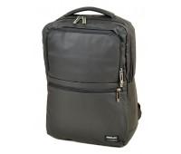 Рюкзак MEINAILI 017 мужской черный