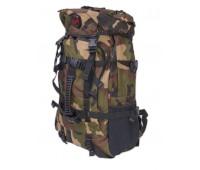 Рюкзак Witzman A-9941 мужской дорожный универсальный хаки