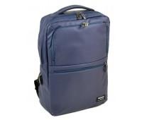 Рюкзак MEINAILI 017 мужской синий