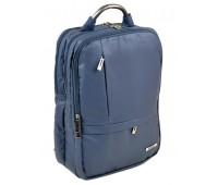Рюкзак MEINAILI 019 мужской синий