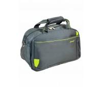 Дорожная сумка Catesiga нейлоновая, зелёная (22806-20 Medium green)