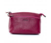 Сумка женская клатч ALEX RAI 1-02 2907-4 розовый