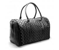 Дорожная сумка Gear Bag GB17034-2.277 черная