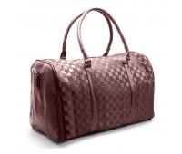 Дорожная сумка Gear Bag GB17034-2.277 коричневая