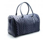 Дорожная сумка Gear Bag GB17034-2.277 синяя