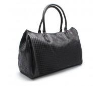 Дорожная сумка Gear Bag GB17038.277 черная