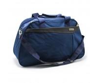 Дорожная сумка Gear Bag GB7049.277 синяя
