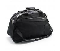 Дорожная сумка Gear Bag GB7049.277 черная