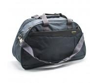 Дорожная сумка Gear Bag GB7049.277 серая