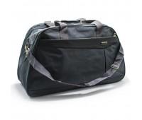 Дорожная сумка Gear Bag GB7050.277 серая
