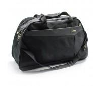Дорожная сумка Gear Bag GB7050.277 черная