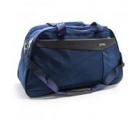 Дорожная сумка Gear Bag GB7050.277 синяя