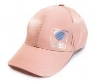 Кепка LIKEE Лайк детская Gear Bag  розовый