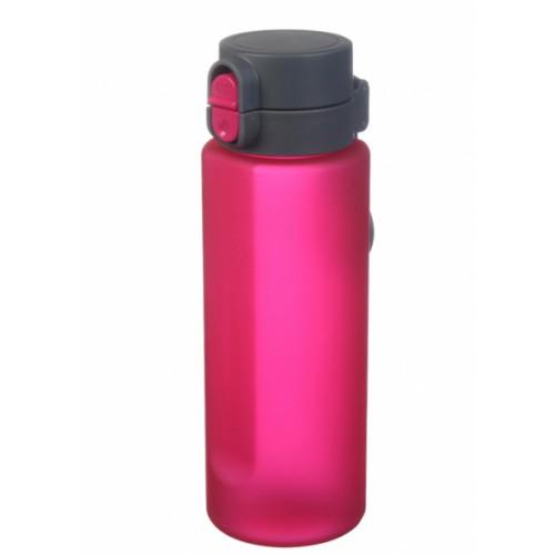 Бутылка спортивная Thermo LP83-8429 розовая ,780 мл