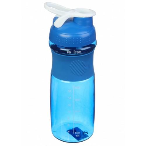 Бутылка спортивная Thermo LP83-8405 синяя ,500 мл