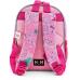 Рюкзак Hakancanta дошкольный 24170  Littlest Pet Shop Лителест Пет Шоп розовый (LPS-24170)