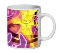 Кружка Наруто SuperCup Naruto (чашка-SC-Naruto0013)