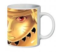 Кружка Наруто SuperCup Naruto (чашка-SC-Naruto0020)