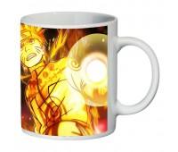 Кружка Наруто SuperCup Naruto (чашка-SC-Naruto0062)