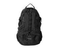 Рюкзак ONEPOLAR  W1003 мужской черный
