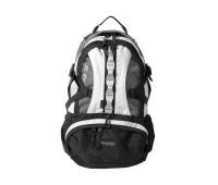 Рюкзак ONEPOLAR  W1003 мужской серый