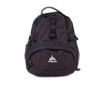 Рюкзак ONEPOLAR  W1013 мужской черный