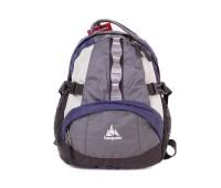 Рюкзак ONEPOLAR  W1013 мужской синий