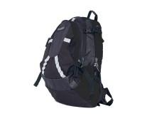 Рюкзак ONEPOLAR W1017 мужской черный