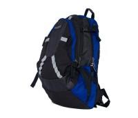 Рюкзак ONEPOLAR W1017 мужской синий