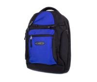 Рюкзак ONEPOLAR W1063 мужской синий