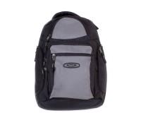 Рюкзак ONEPOLAR W1063  мужской серый