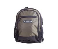 Рюкзак ONEPOLAR W1283 мужской зеленый