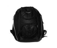Рюкзак ONEPOLAR W1284 мужской черный