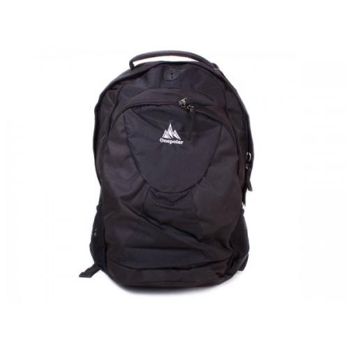 Рюкзак ONEPOLAR W1287 мужской черный
