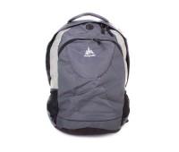 Рюкзак ONEPOLAR W1287 мужской серый