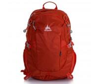 Рюкзак ONEPOLAR  2151 женский оранжевый