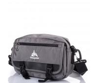 Сумка  ONEPOLAR W5078 для фотокамеры серая