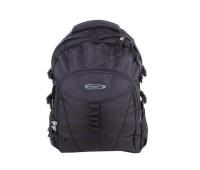 Рюкзак ONEPOLAR W939  мужской черный