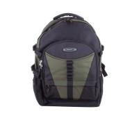 Рюкзак ONEPOLAR W939  мужской зеленый