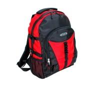 Рюкзак ONEPOLAR W939  мужской красный