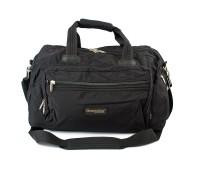 Дорожная сумка ONEPOLAR A807 черная