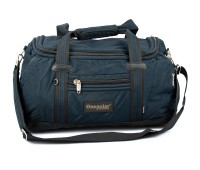Дорожная сумка ONEPOLAR B809 синяя