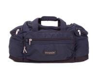 Дорожная сумка ONEPOLAR B810 синяя