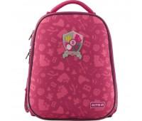 Рюкзак Kite Education PRINCESS P19-531M школьный розовый