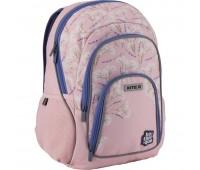 Рюкзак Kite Education K19-950M подростковый розовый