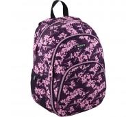 9bffd3a3085d Рюкзак Kite Education K19-905M-1 подростковый фиолетовый