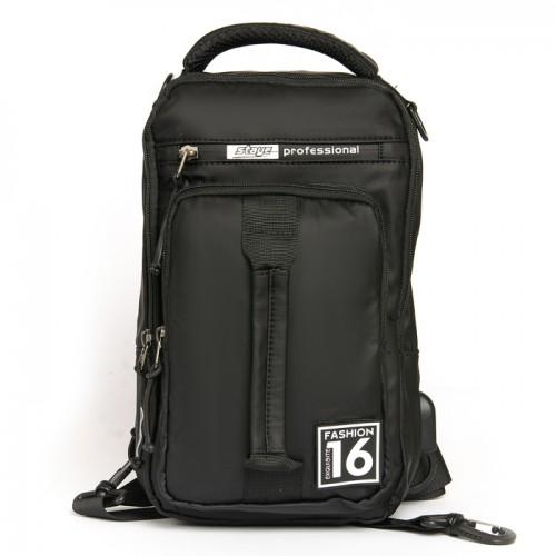 Рюкзак SKYBOW 10681-16 мужской черный